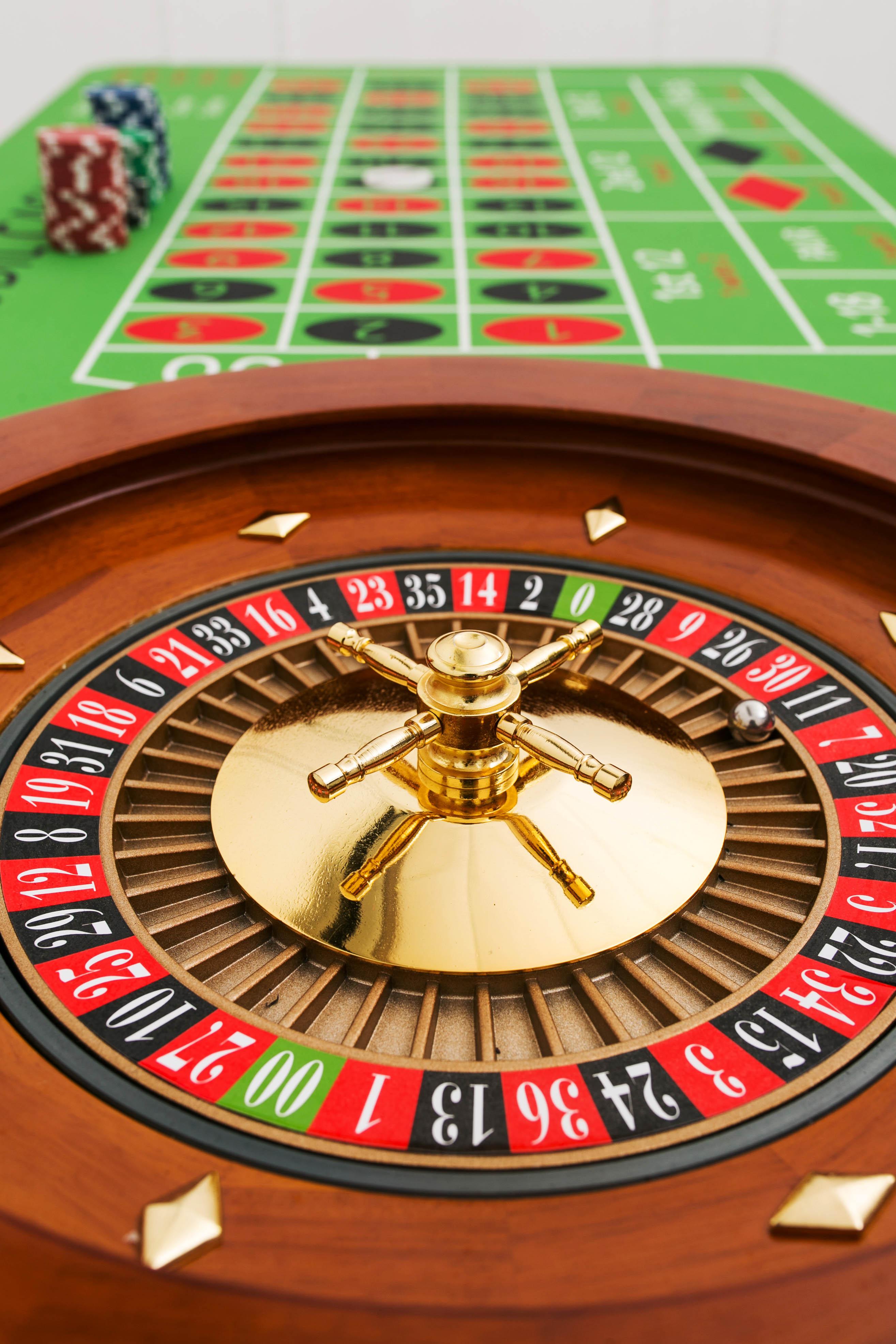 казино вулкан рулетка онлайн на деньги рубли